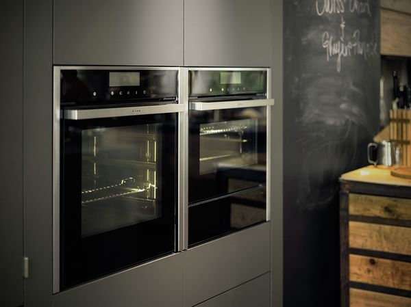 black gloss kitchen, kitchen suppliers