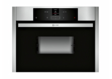 wickes kitchens, single electric burner