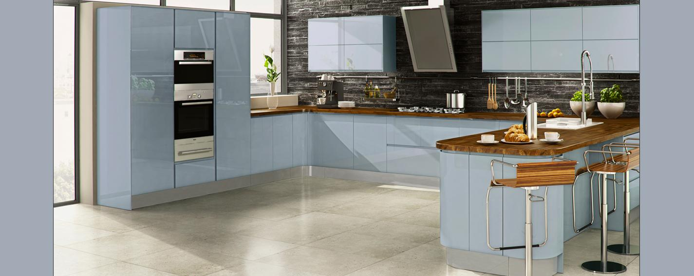 kitchen units uk, kitchens to go
