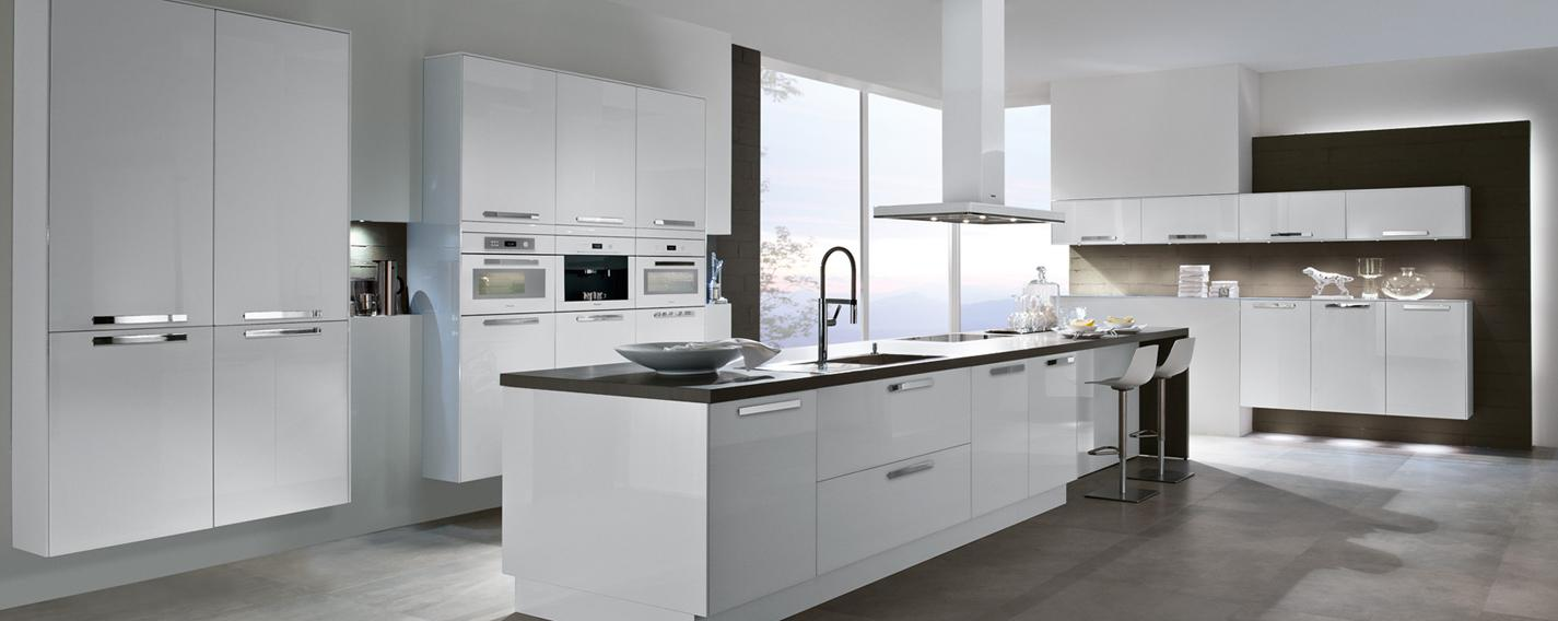 kitchen cost, kitchen hob electric