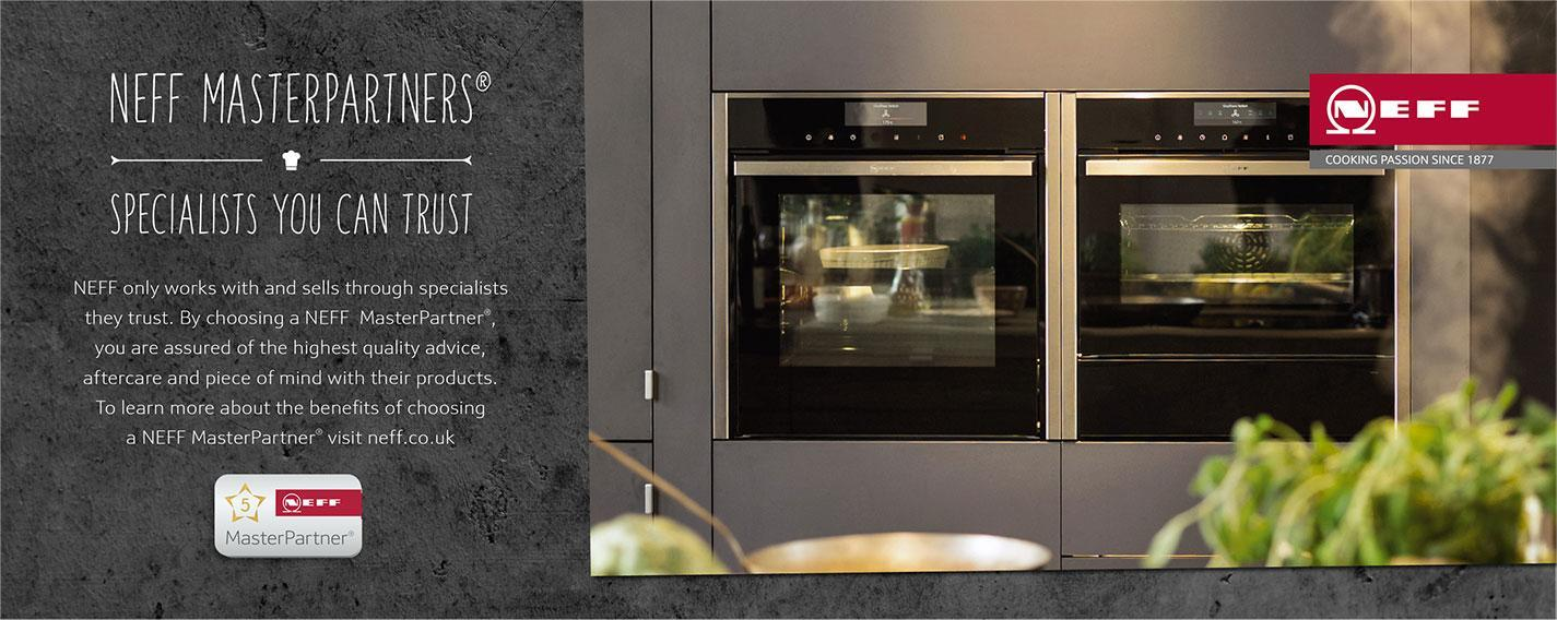 ovens uk, 5 ring electric hob